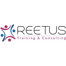 REETUS TRAINING & CONSULTING's Logo