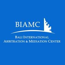 BIAMC's Logo