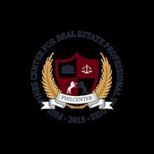Philcenter's Logo