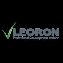 LEORON PDI's Logo