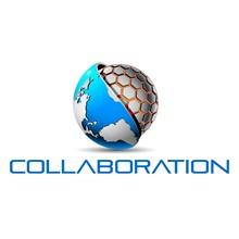 Collaboration Enterprises Sdn Bhd's Logo