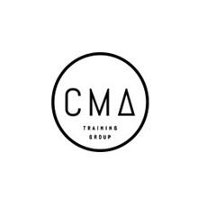 Canberra Makeup Academy's Logo