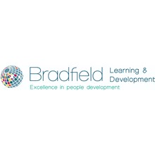 Bradfield Learning & Development's Logo