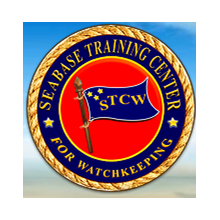 Seabase Training Center For Watchkeeping Inc.'s Logo