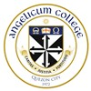 Angelicum College's Logo