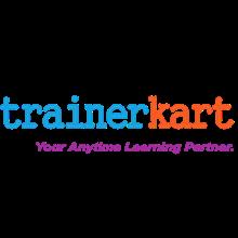 Trainerkart Americas INC's Logo