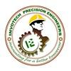 Invotech's Logo