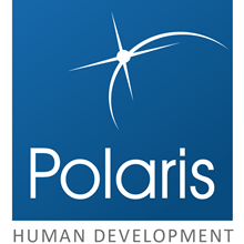 Polaris Human Development's Logo