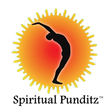 Ekattva Yogshala's Logo
