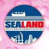 Sealand Skills Development Center Inc.'s Logo