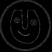 MasterClass Studio's Logo