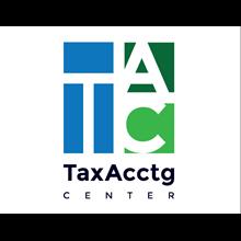 Tax and Accounting Center (TACI)'s Logo