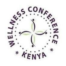 Wellness Conference Kenya Ltd's Logo