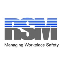 RSM's Logo