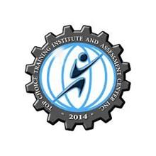 TOP CHOICE TRAINING CENTER's Logo