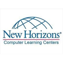 New Horizons Corporate Training's Logo