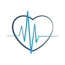 Oceanside CPR's Logo