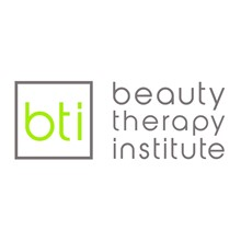 BTI Beauty Therapy Institute's Logo