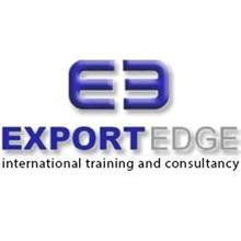 Export Edge Services Ltd's Logo