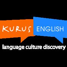 Kurus English's Logo
