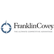 FranklinCovey Philippines's Logo