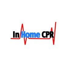 San Mateo CPR Certification Classes's Logo