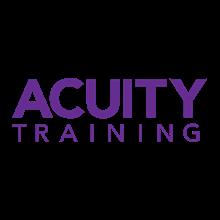 Acuity's Logo