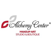 Alchemy Center's Logo