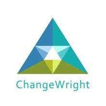 ChangeWright's Logo