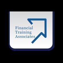 Financial Training Associates's Logo