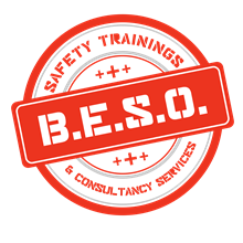 BESO Safety Trainings and Consultancy Services's Logo