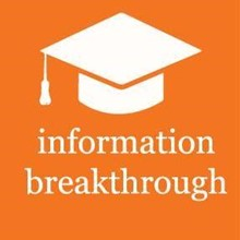 Information Breakthrough Training and Seminars's Logo