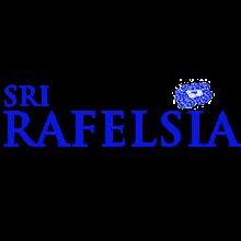 Sri Rafelsia Sdn Bhd's Logo