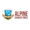 Alpine Coach Tree 's Logo