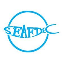 SEAFDEC / Aquaculture Department's Logo