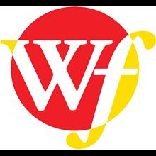 Wanfah Prosper's Logo