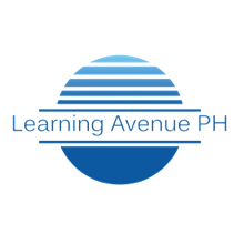 Learning Avenue PH's Logo