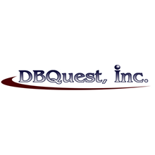 DBQuest, Inc.'s Logo