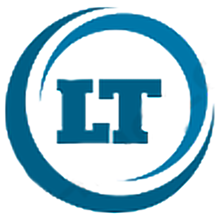 Livecode technologies's Logo