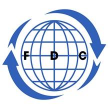 Foscore Development Center's Logo