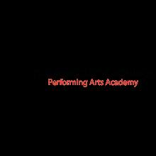 Associated Studios's Logo