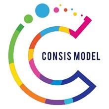 Consis Model's Logo