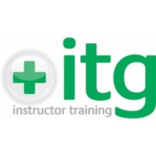 ITG Instructor Training Ltd's Logo