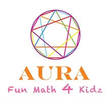 AURA Training Center UAE's Logo