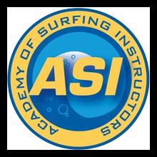 ASI's Logo
