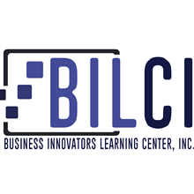 Business Innovators Learning Center, Inc's Logo