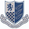 National Training Services's Logo