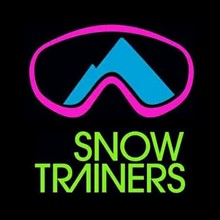 Snow Trainers's Logo