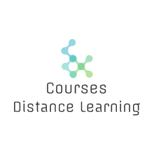 Courses Distance Learning's Logo