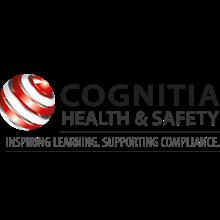 Cognitia Consulting Ltd's Logo